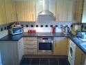 Kitchen Fitter, Bathroom Fitter, Restoration & Refurb Specialist in Lingfield