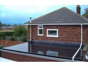 Roofer, Fascias, Soffits and Guttering Specialist in Workington