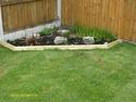 Tiler, Bathroom Fitter, Landscape Gardener in Blurton
