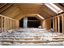 Architectural Designer, Extension Builder, Loft Conversion Specialist in Brentwood