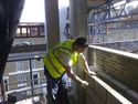 Bricklayer, Driveway Paver, Fencer in Perivale