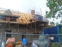 Extension Builder, Groundworker, Landscape Gardener in Bristol