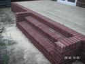 Garage & Shed Builder, Bricklayer, Extension Builder in Washington