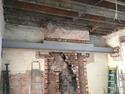 Extension Builder, Plumber, Restoration & Refurb Specialist in Houghton Le Spring
