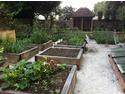 Landscape Gardener, Stonemason, Tiler in London