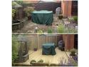 Fencer, Landscape Gardener, Demolition Contractor in Milton Keynes