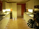 Kitchen Fitter in Wantage