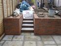 Extension Builder, Landscape Gardener, Bricklayer in Kings Langley