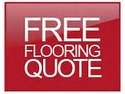 NO OBLIGATION, TOP QUALITY SERVICE, CALL NOW