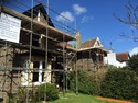 Extension Builder, Roofer, Loft Conversion Specialist in Bristol