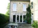 Bricklayer, Stonemason, Restoration & Refurb Specialist in Corby