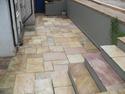 Bricklayer, Restoration & Refurb Specialist, Plasterer in Heathfield