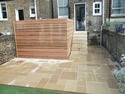 Extension Builder, Loft Conversion Specialist, Restoration & Refurb Specialist in London