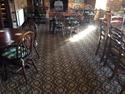 Carpet Fitter, Flooring Fitter in Carterton