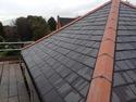 Roofer, Fascias, Soffits and Guttering Specialist, Garage & Shed Builder in Rugeley