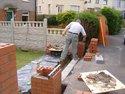 Extension Builder, Restoration & Refurb Specialist, Groundworker in Blackwood