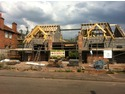 Bricklayer, Extension Builder, New Home Builder in Nottingham