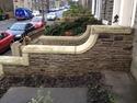 Bricklayer, Stonemason, New Home Builder in Oldham
