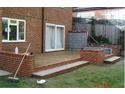 Bricklayer, Groundworker, Driveway Paver in Eltham