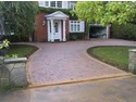 The premier method of domestic resurfacing constantly proves to be the most viable investment.