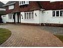 We have successfully completed hundreds of contracts  including roads, car parks, driveways, garage forecourts and shopping precincts.
