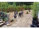 Driveway Paver, Landscape Gardener, Fencer in Larkhall
