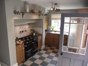 Bathroom Fitter, Kitchen Fitter in Hereford