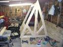 Plasterer, Carpenter & Joiner, Tiler in Redhill