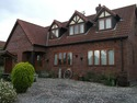 Restoration & Refurb Specialist, New Home Builder, Roofer in Malton