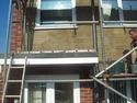Bricklayer, Stonemason, Restoration & Refurb Specialist in Leeds