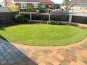 Driveway Paver, Landscape Gardener, Groundworker in Doncaster