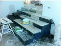 Tiler, Bathroom Fitter, Flooring Fitter in Swansea