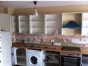 Flooring Fitter, Kitchen Fitter, Carpenter & Joiner in Ely