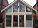 Window Fitter, Conservatory Installer in Stockport