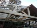 Restoration & Refurb Specialist, Heating Engineer, Extension Builder in Wimbledon