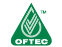 oftec registered to install oil boilers