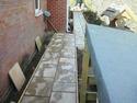 Plasterer, Painter & Decorator, Tiler in Norwich