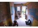 Carpenter & Joiner, Kitchen Fitter, Bathroom Fitter in Penrith