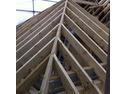 Loft Conversion Specialist, Extension Builder, Conversion Specialist in Bristol