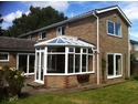 Window Fitter, Conservatory Installer in Finedon