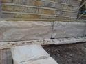 Bathroom Fitter, Kitchen Fitter, Extension Builder in Greenford
