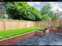 Extension Builder, Kitchen Fitter, Painter & Decorator in Purley