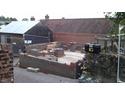Architectural Designer, Extension Builder, Restoration & Refurb Specialist in Alresford