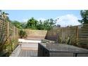 Landscape Gardener, Driveway Paver, Bricklayer in Caterham