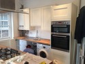 Extension Builder, Plasterer, Kitchen Fitter in London