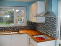 Extension Builder, Kitchen Fitter, Bathroom Fitter in Maidstone