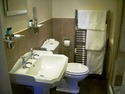 Carpenter & Joiner, Kitchen Fitter, Bathroom Fitter in Lancing