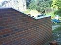 Bricklayer, Extension Builder, Garage & Shed Builder in Leeds
