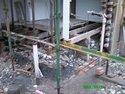 Bricklayer, Groundworker, Damp Proofing Specialist in Glasgow