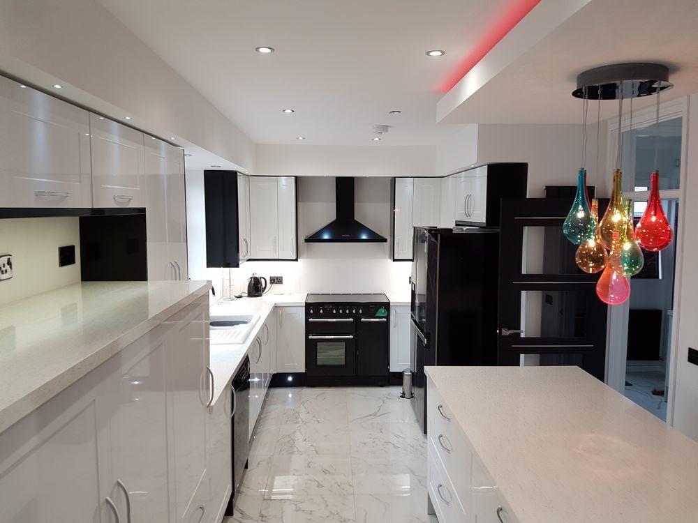 jw joinery 100 feedback carpenter joiner kitchen. Black Bedroom Furniture Sets. Home Design Ideas